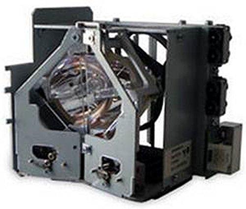 デジタル投影Titan WUXGA 3d-pプロジェクターランプアセンブリで高品質本物元Ushio NSH電球内側109 – 319   B014LPJ8XO