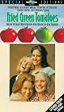 Fried Green Tomatoes (Special Edition) [VHS]
