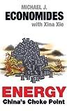 Energy, Economides and Xie, 0578037556
