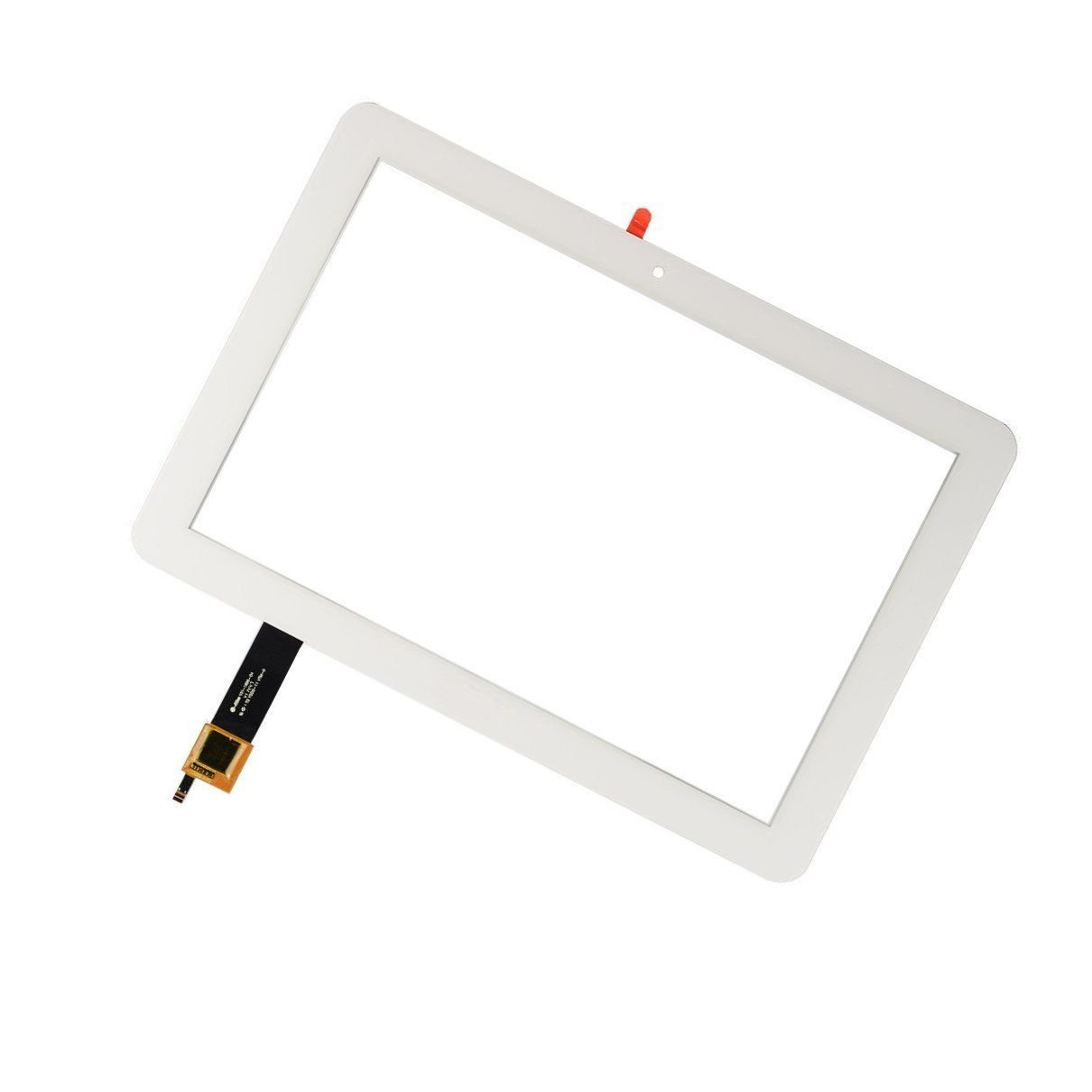 Acer Iconia Tab 10 A3-A20 A3-A21 Touch Screen Digitizer LCD Display Assembly