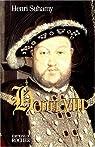 Henri VIII par Suhamy