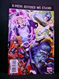 img - for X-Men: Divided We Stand #2 (of 2) book / textbook / text book