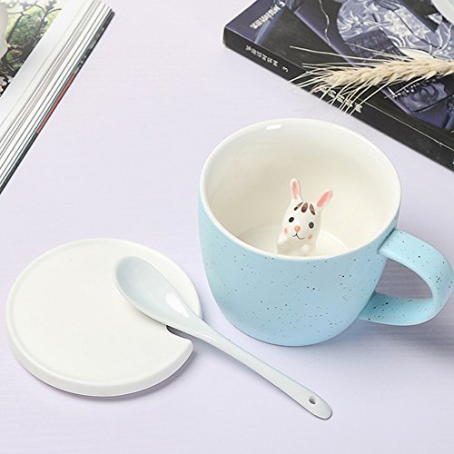 3d Baby Cup - 9