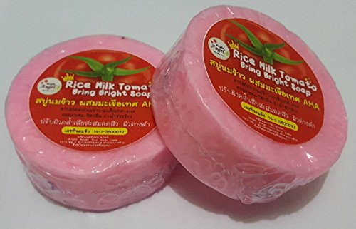 soap-tomatoes-soap-natural-100-soft-touch-foaming-texture-cheerful-and-relaxed-skin-care-treatments-