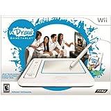 uDraw Studio - Wii Standard Edition