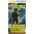 Frank Brannon -  Reluctant Marshal: Number Two of the Frank Brannon Series