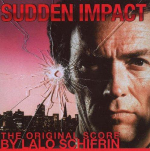 Sudden Impact -