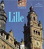 """Afficher """"Les Couleurs de Lille"""""""