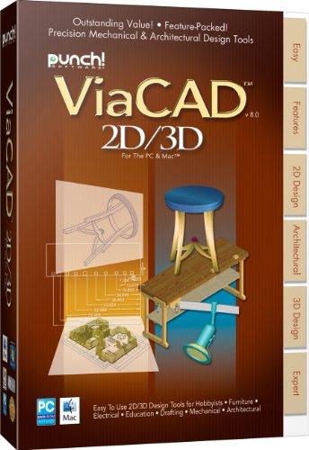 3d cad program - 9