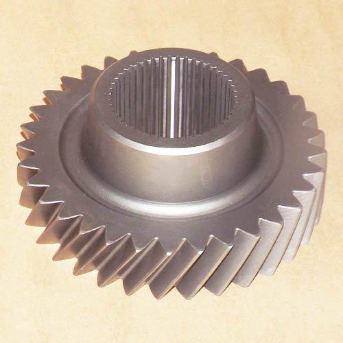 World American 4301691 Countershaft Gear (Countershaft 4th Gear) (Shaft 4th Gear)