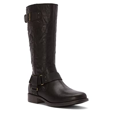Women's Damien Boot