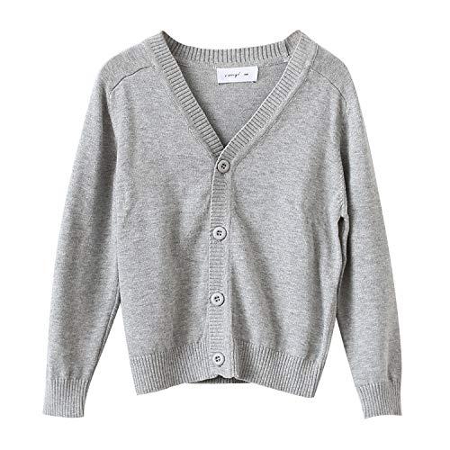 4a21f374a540ed Boys Large Cardigan Sweater