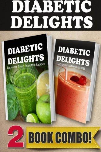 diabetic juice recipes - 9