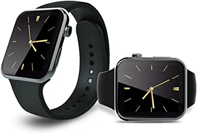 tianjie A9 nuevo reloj inteligente Bluetooth IP67 resistente al ...