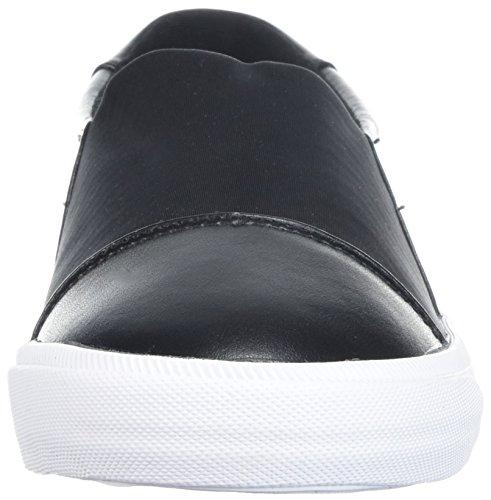 Sneaker Da Donna Easy Spirit Womens Nera