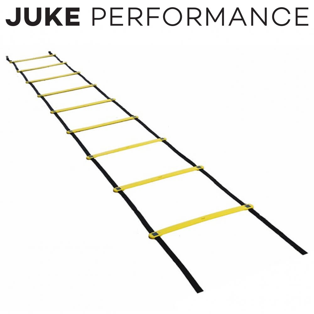 MASS Suit Speed Series by Juke Performance - Professional grade athletic speed training system - Full body resistance exercise equipment - Athletic sports system for football, basketball & Soccer. by MASS SUIT (Image #8)