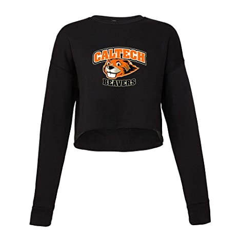 PPCFI02 Youth T-Shirt NCAA California Institute of Technology Beavers
