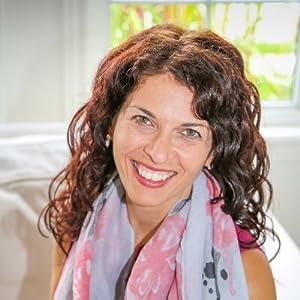 Jennifer Casa-Todd