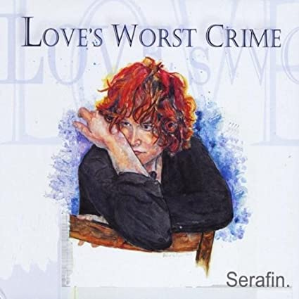 Buy Love's Worst Crime Online at Low Prices in India