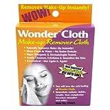 Wonder Cloth Make-Up Remover (Pack of 3)