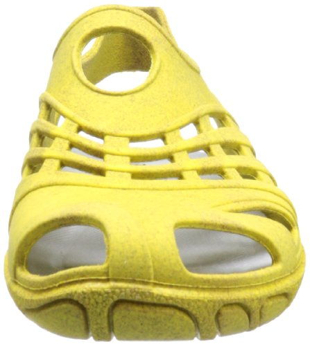 Kilkee Dijon Barefooters Mustard On Shoe Slip Women's B1fwxq1R5