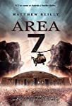 Área 7 (Best seller nº 48)