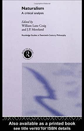 an analysis of the political theories in the 20th century 21st century perspectives on radical management theories of certain ngos and npos: a literature review in the late 20th century,  of political.