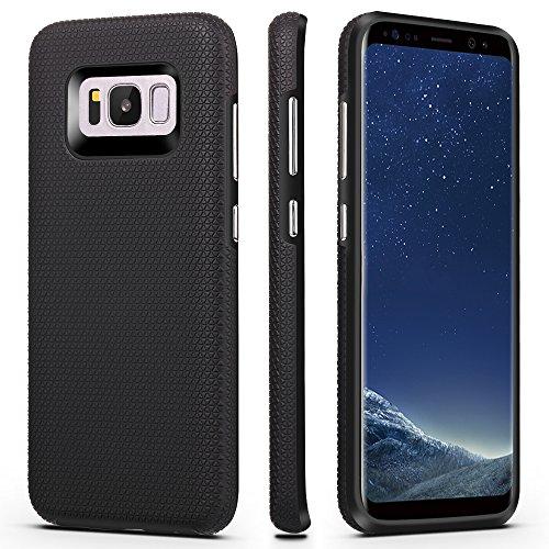 [해외]갤럭시 S8 듀얼 가드 케이스/Galaxy S8 Dual Guard case