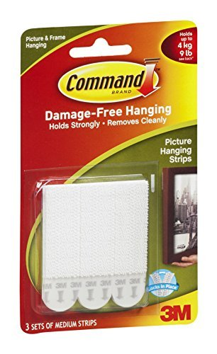 command-picture-hanging-interlocking-fastener-by-command