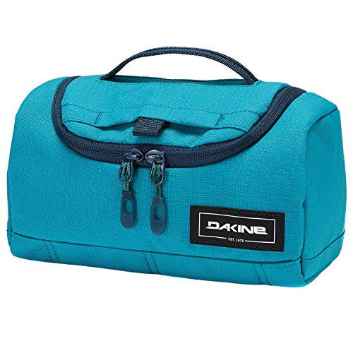 Dakine Revival Kit M (Seaford Pet)