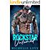 Rockstar Untamed: A Single Dad Virgin Romance