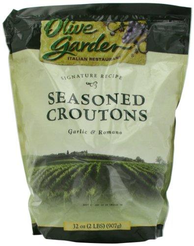 olive-garden-seasoned-croutons-32-ounce