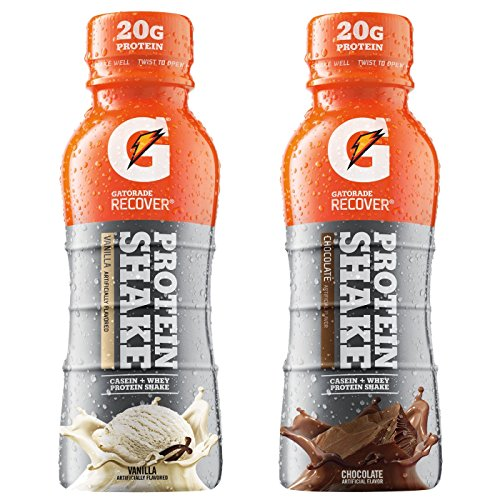 gatorade-recover-protein-shakes-variety-pack-1116-ounce-12-count