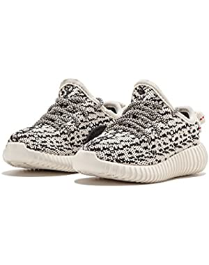 Baby Boys Yeezy Boost 350 Infant