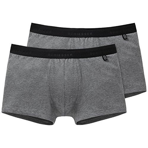 Schiesser Herren  Boxer Shorts Unterhosen Gr M
