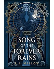 Song of the Forever Rains