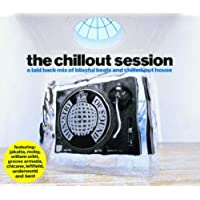 The Chill Out Session