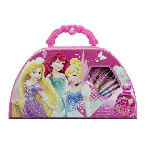 Princess Borsetta C/Colori Sem105 TOYSanna@lineapaggio.it DSP-S14-4139