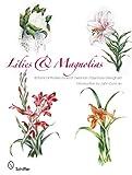 Lilies and Magnolias, John Duncan, 0764334417