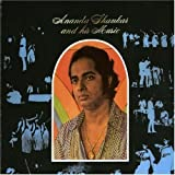 Ananda Shankar and His Music by Ananda Shankar (2006-09-04)