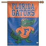 WinCraft Florida Gators Vault Throwback Retro Vintage House Flag Review
