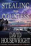Stealing the Countess: A McKenzie Novel (Twin Cities P.I. Mac McKenzie Novels)