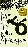To Kill a Mockingbird: Play (Heinemann floodlights) by Sergal Christopher Lee Harper (1988-03-01) Paperback