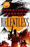Relentless: A Joe Ledger and Rogue Team International Novel (Rogue Team International Series Book 2) - Kindle edition by Maberry, Jonathan. Mystery, Thriller & Suspense Kindle eBooks @ Amazon.com.