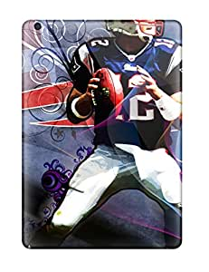 Patricia L. Williams's Shop New Style High-quality Durable Protection Case For Ipad Air(tom Brady) 9972664K95963603