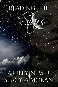 Reading the Stars by [Nemer, Ashley, Moran, Stacy A]