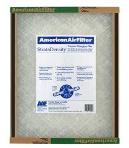 American Air Filter 114251 220-375-051 14