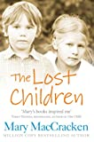 A Circle of Children, Mary MacCracken, 0007555121
