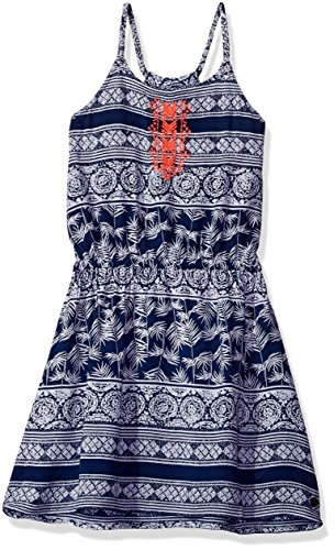 roxy-big-girls-lovely-messenger-dress-blue-depths-tropic-wax-12