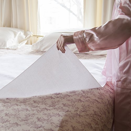 Rubber Sheets For Bedwetting For Kids